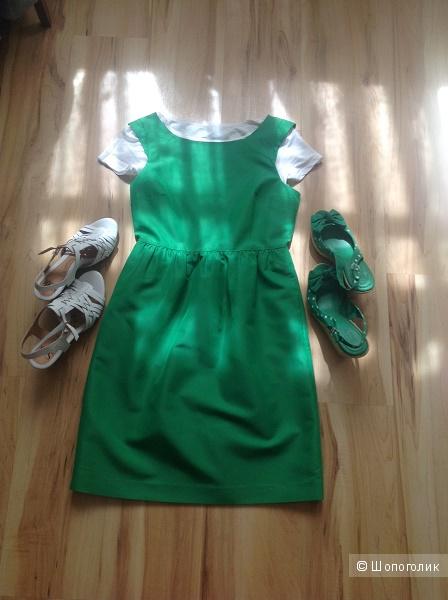 Продам платье J Crew