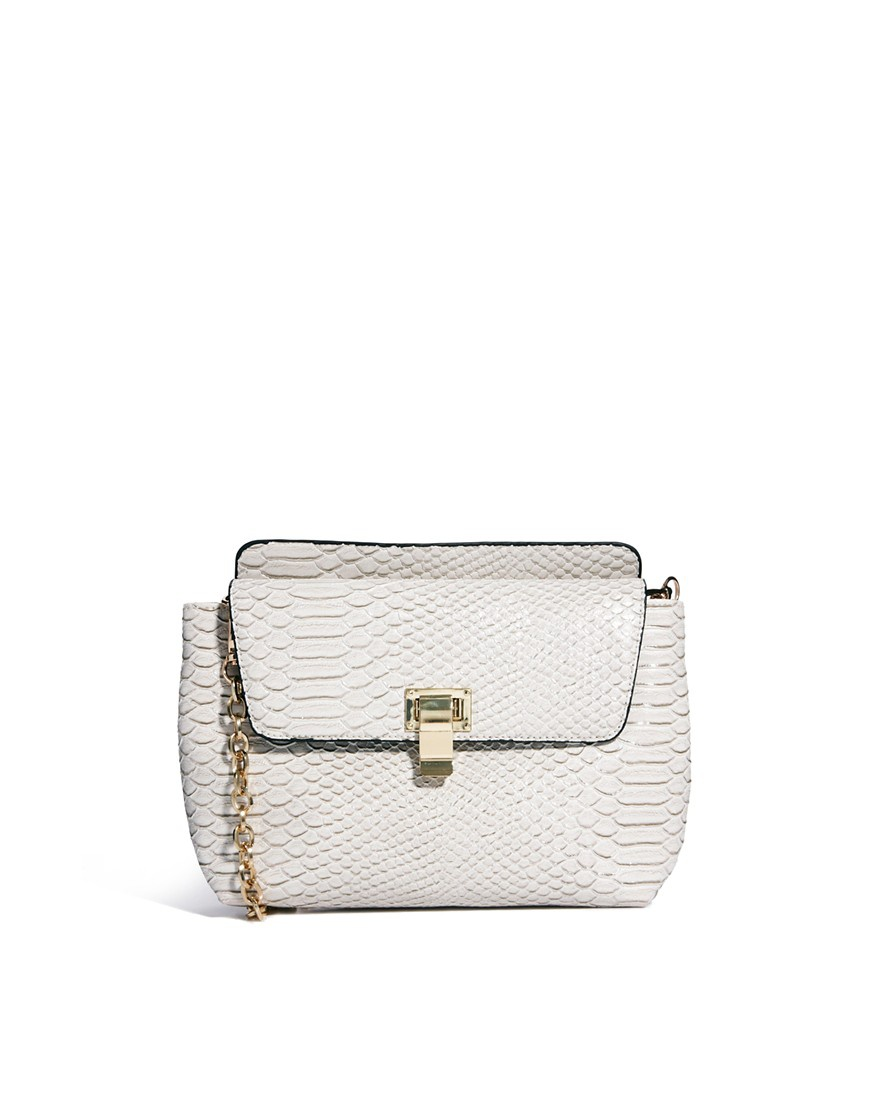 Cross Body ASOS