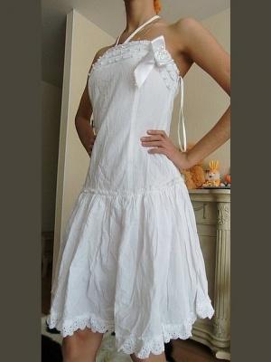 Платье женское Fervente