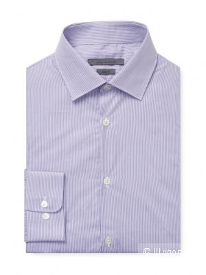 Рубашка SlimFit John Varvatos