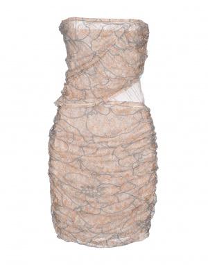 Платье MISSONI 40IT новое