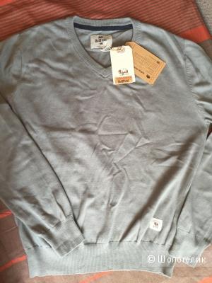 Джемпер BellField в размере XL 100% cotton