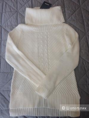 Продам свитер Остин 44 размер