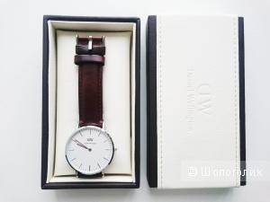 Женские часы Daniel Wellington