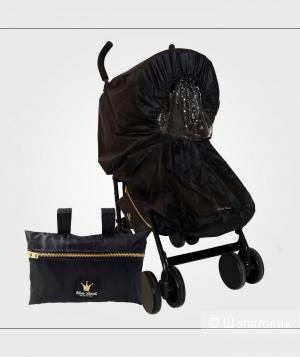 Дождевик для детской коляски Elodie details