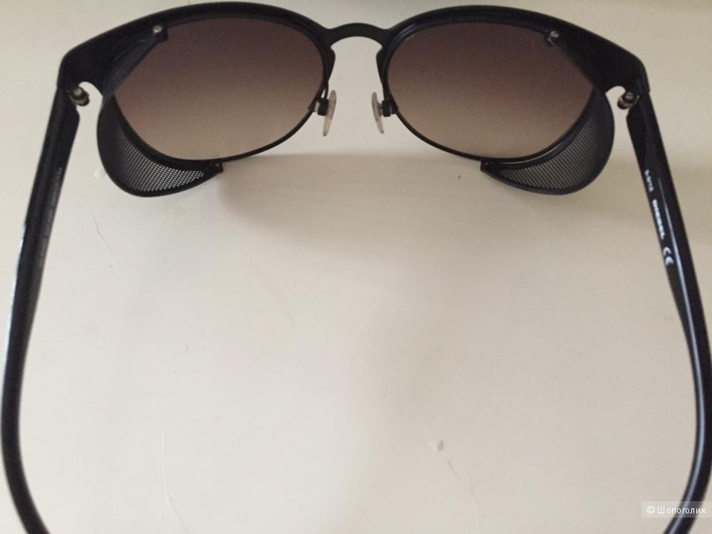 Оригинальные очки DIESEL