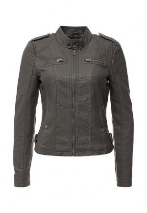 Новая куртка VERO MODA. Размер М.