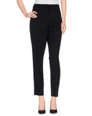 Новые женские брюки Prada