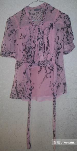 Блузка Apt. 9