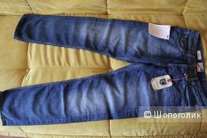 Джинсы от Pepe Jeans