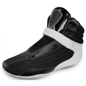 Кроссовки Ryderwear 7US