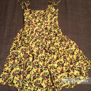 Продам новое платье Firetrap