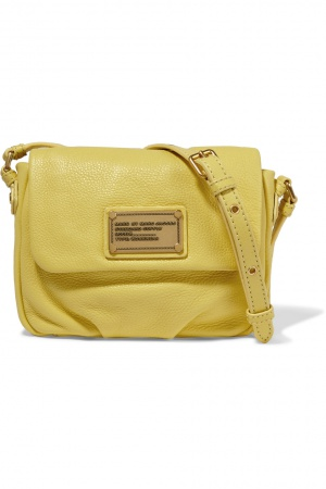 Сумка  Marc by Marc Jacobs Isabelle, оригинал