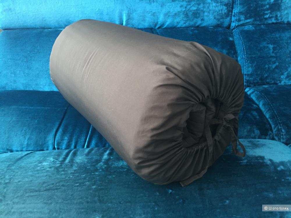 Покрывало Икеа Карит и 2 чехла на подушку