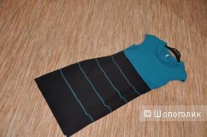 Платье BIZZARRO размер 42