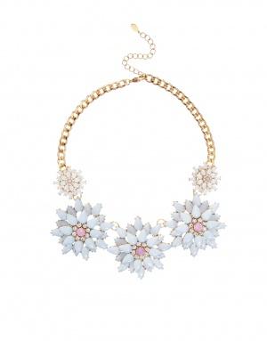 Очень красивое ожерелье Aldo