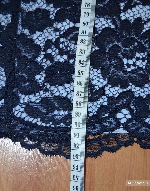 Продам новое платье Coast размер UK 10