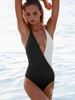слитный купальник Victorias Secret размер M