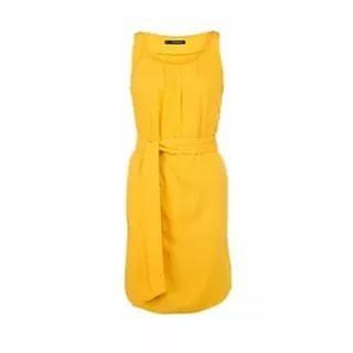 Savage: платье-сарафан