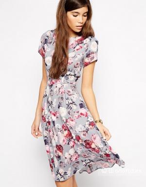 Продам платье Love в размере M