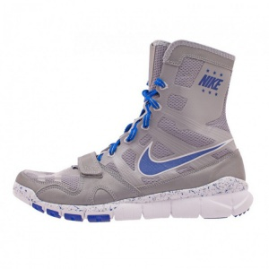 Боксерки Nike HyperKO Shield Trainer