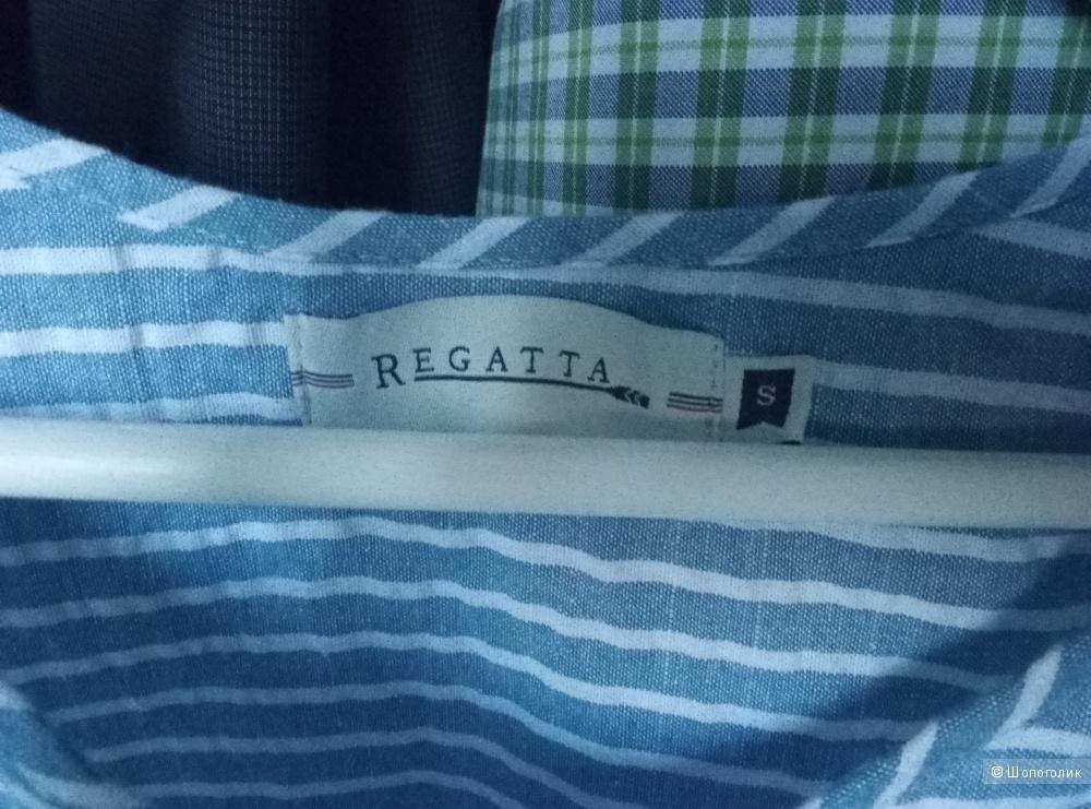 Летнее платье Regatta размер S (42)