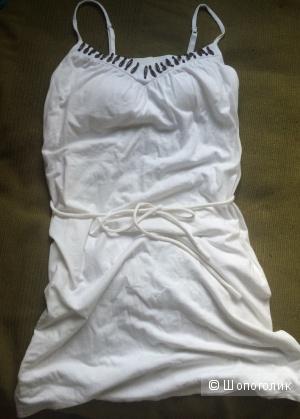 Продам новое платье Victoria Secret