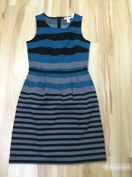 Продам платье-сарафан Ann Taylor Loft