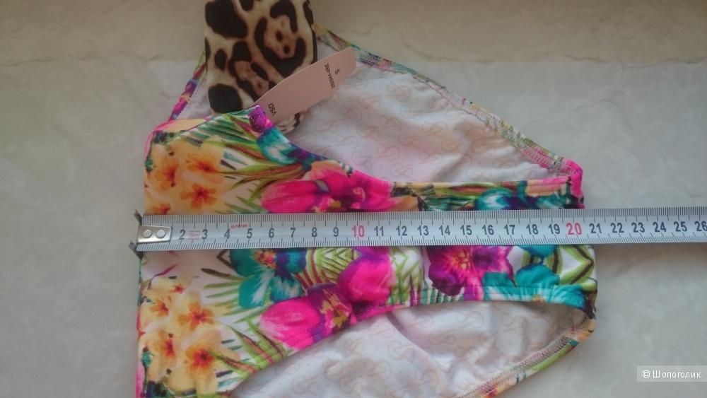 Только трусики Very Sexy от купальника Victorias Secret S