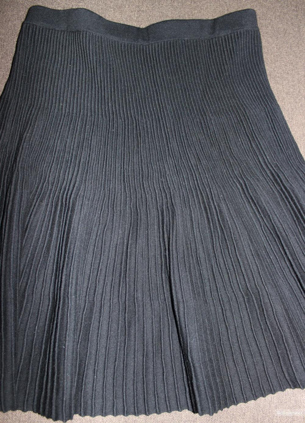 Плиссированная юбка Victorias secret