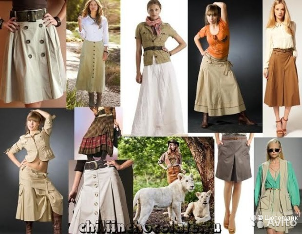 Calvin Klein, 26 джинсовая юбка, оригинал + майка H& M  в подарок