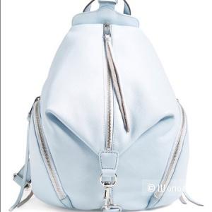 Продам рюкзак Rebecca Minkoff