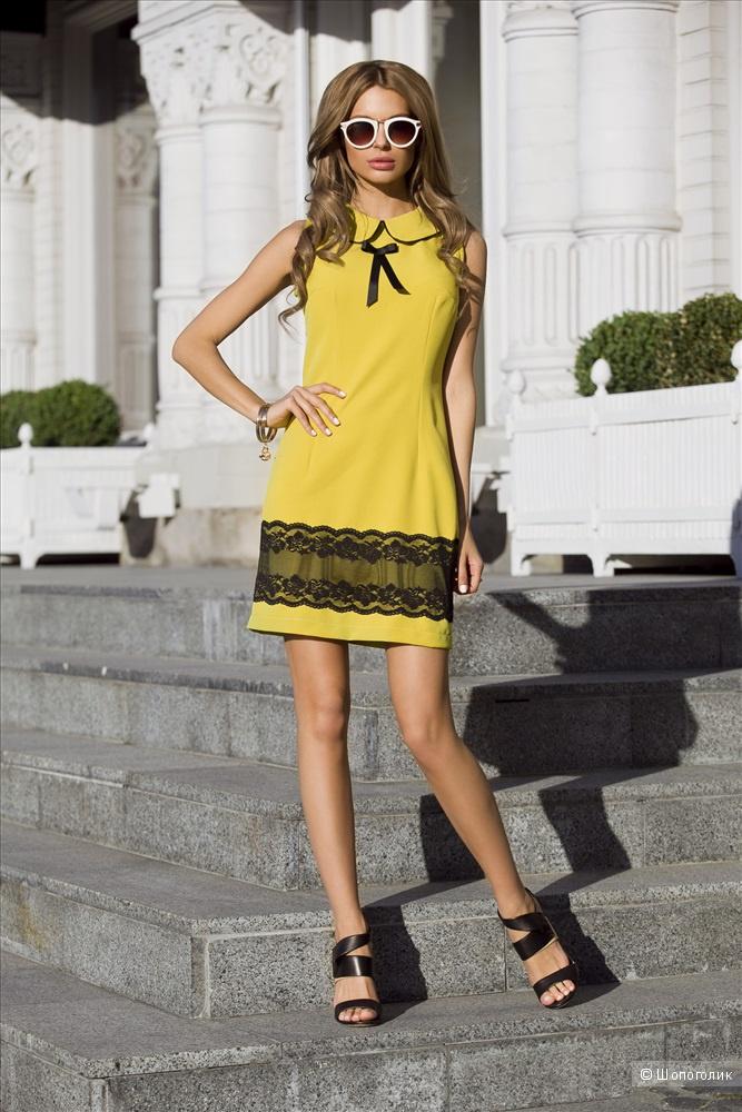 Продам платье BEZKO