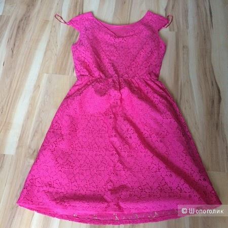 Продам платье Iincity