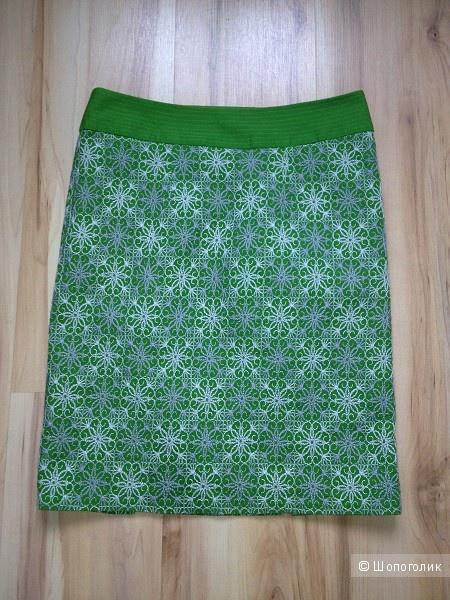 Продам юбку Nanette Lepore