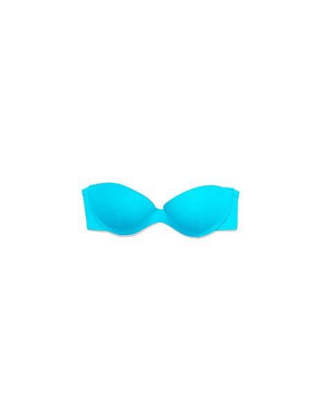 Только верх от купальника 75D 75DD  Victorias Secret