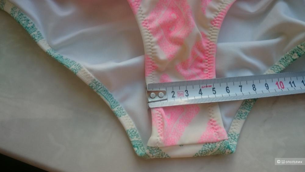 Только трусики от купальника Victorias Secret S