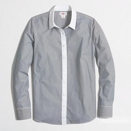 Продам рубашку J Crew Factory
