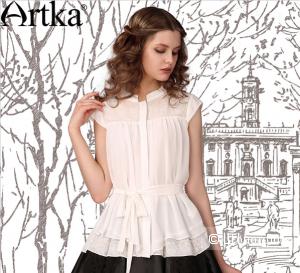 Продам блузку ARTKA