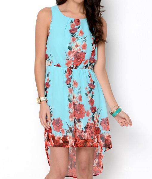 Продам платье Dex S