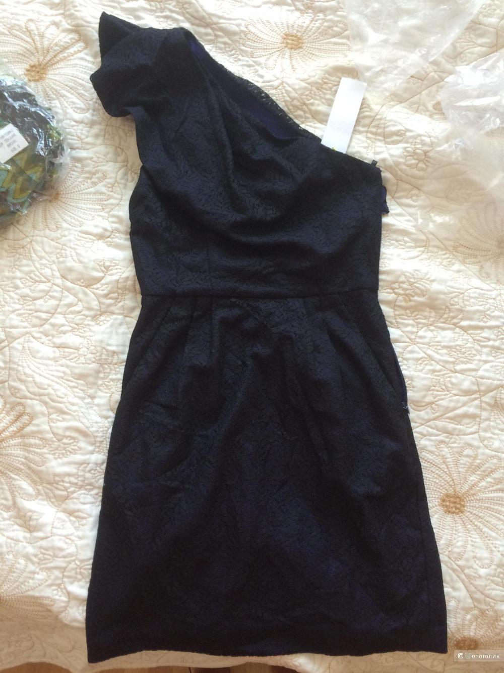 Продам красивое платье Bcbgeneration XS