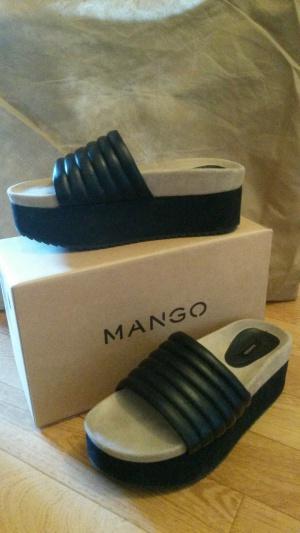 Сабо Mango