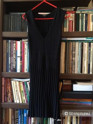 Продам платье Morgan