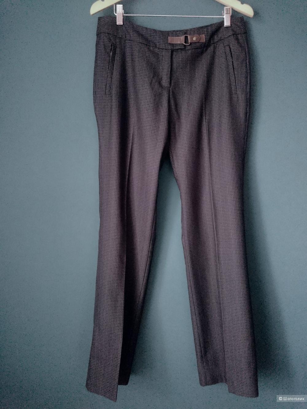 Классические брюки OSTIN, размер L