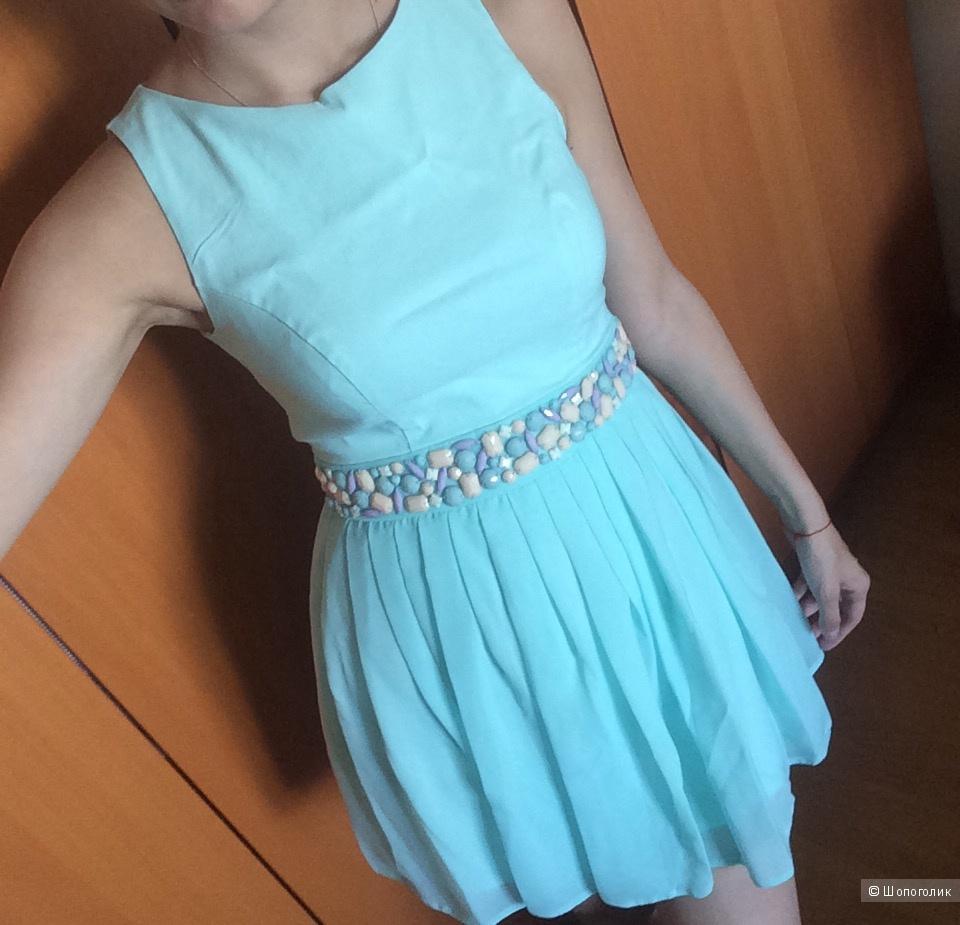 Продам платье Elise Ryan