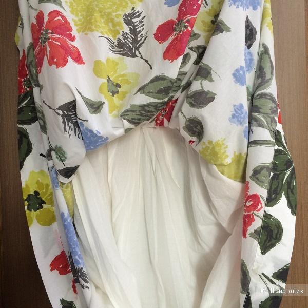 Продам платье Boden