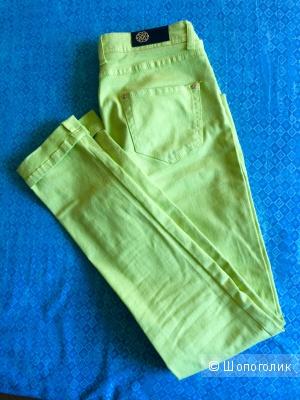 Продам джинсы Morgan
