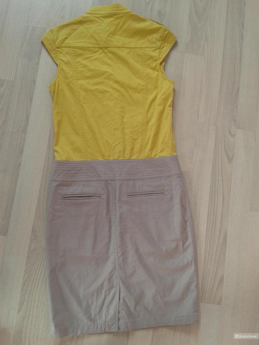 Платье caractere, размер S