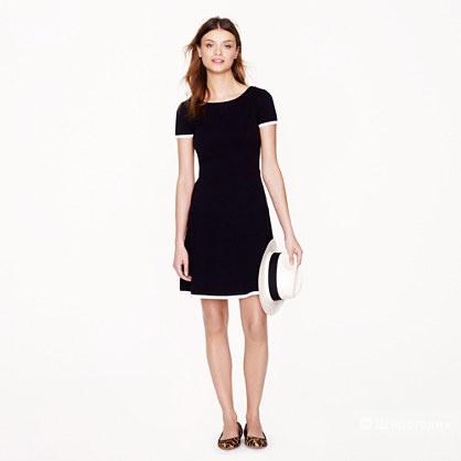 Продам платье J Crew Factory