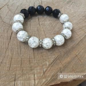 Продам браслеты из натуральных камней